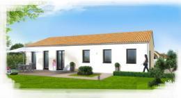 Achat Maison La Tourlandry