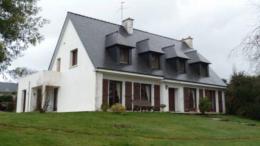 Achat Maison 8 pièces La Chapelle Neuve