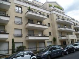 Achat Appartement 3 pièces Montmorency