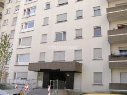 Achat Appartement 3 pièces St Louis