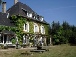 Achat Maison 10 pièces St Pierre Bellevue