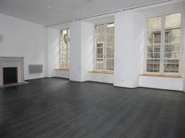 Appartement St Flour &bull; <span class='offer-area-number'>62</span> m² environ &bull; <span class='offer-rooms-number'>3</span> pièces