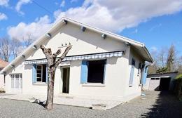 Achat Maison 4 pièces Bizanos