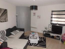 Location Appartement 2 pièces St Aunes