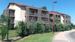 Achat Appartement 2 pièces Four