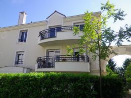Location Appartement 2 pièces Vaires sur Marne