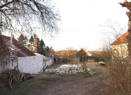 Achat Terrain Villemarechal