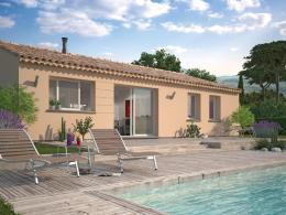 Achat Maison 4 pièces Aurec sur Loire