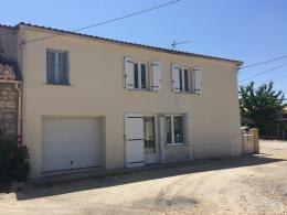 Location Maison 3 pièces La Couronne