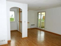 Achat Appartement 3 pièces Lagarrigue