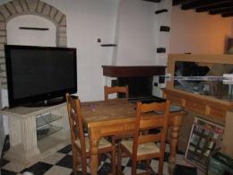 Achat Maison 3 pièces Mezieres en Brenne