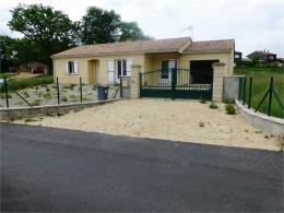 Achat Maison 5 pièces Marnay