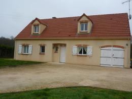 Achat Maison 6 pièces Amilly