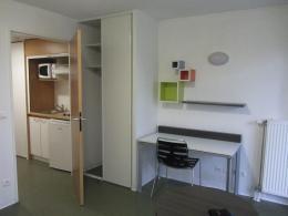 Location Appartement 2 pièces Sophia Antipolis