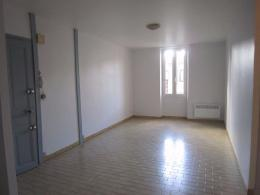 Appartement Castres &bull; <span class='offer-area-number'>62</span> m² environ &bull; <span class='offer-rooms-number'>2</span> pièces