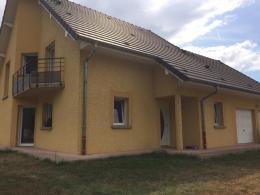 Location Maison 5 pièces Malbouhans