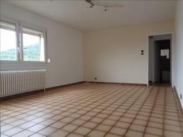 Location Appartement 4 pièces Rombas