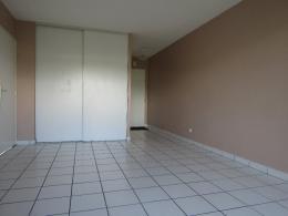 Achat Appartement 3 pièces Cazaux