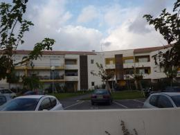 Appartement Lunel &bull; <span class='offer-area-number'>53</span> m² environ &bull; <span class='offer-rooms-number'>3</span> pièces