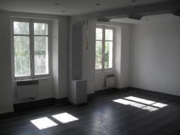 Achat Appartement 4 pièces Marnay