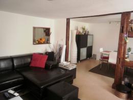 Location Appartement 4 pièces Obernai
