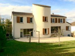 Achat Maison 9 pièces Bellerive sur Allier