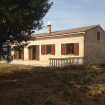 Achat Maison 5 pièces Peyrolles en Provence
