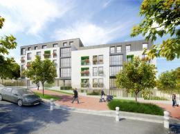 Achat Appartement 5 pièces Boissy St Leger