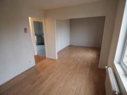 Location Appartement 4 pièces Duclair