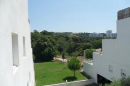 Location studio Marseille 15