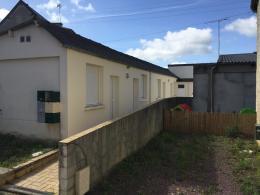 Achat Appartement Carentan