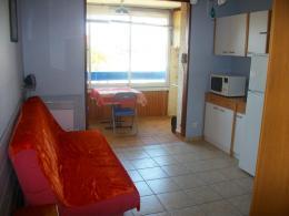 Achat Appartement 2 pièces Port Barcares