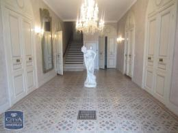 Location Appartement 4 pièces Lancon Provence