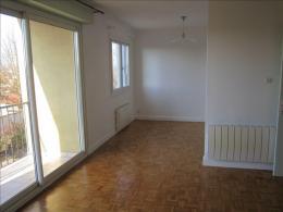 Location Appartement 3 pièces Auch