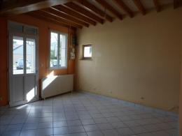 Location Maison 5 pièces Lanquetot