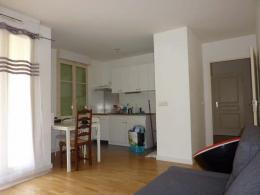 Location Appartement 2 pièces Buc