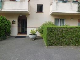 Location Appartement 3 pièces Fronton