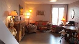 Achat Appartement 6 pièces Gleize