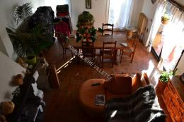 Achat Appartement 4 pièces Greolieres