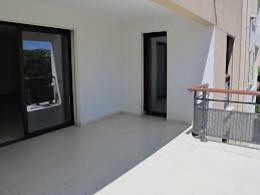 Achat Appartement 2 pièces Le Cap D Agde