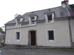 Location Maison 4 pièces Lannion