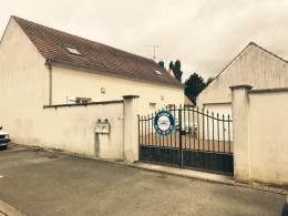 Location Maison 4 pièces Longueil Ste Marie