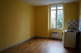 Location Appartement 2 pièces Doue la Fontaine