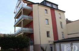 Achat Immeuble 3 pièces Longlaville