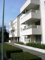 Appartement St Avertin &bull; <span class='offer-area-number'>50</span> m² environ &bull; <span class='offer-rooms-number'>2</span> pièces