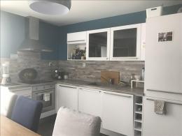 Achat Appartement 2 pièces Meyreuil