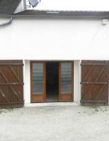 Achat Appartement 2 pièces Chailly en Biere