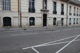Achat Bureau 2 pièces Dijon