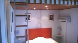 Location Maison 3 pièces Cap D Agde