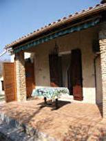 Location Maison 6 pièces Seillons Source D Argens